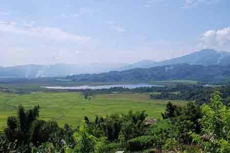 Changlang