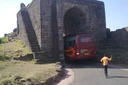 Dharampuri