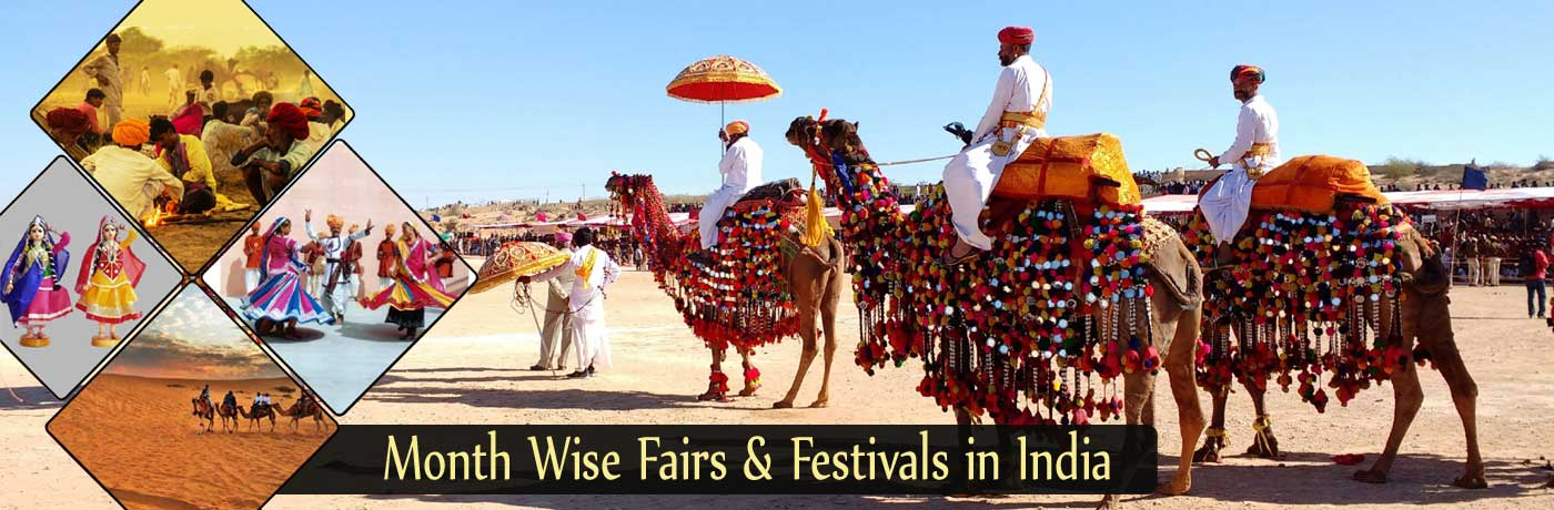 February 2020 Festival And Fair Calendar Fair Festivals February India, February 2020 India Festivals
