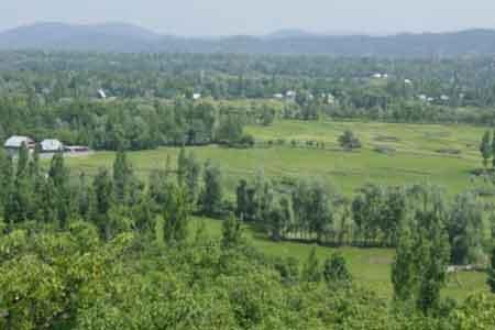 Kupwara