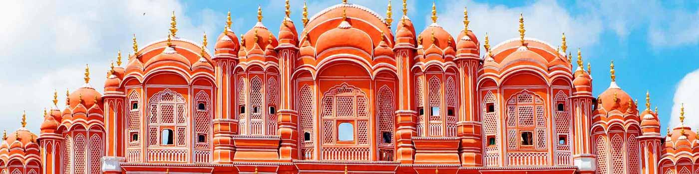 hermosas fotos de la casa en kerala Lugares Para Visitar La Kerala Mejores Lugares De Mi Viaje